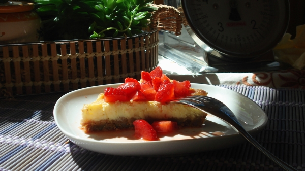 cheesecake-16noni.jpg