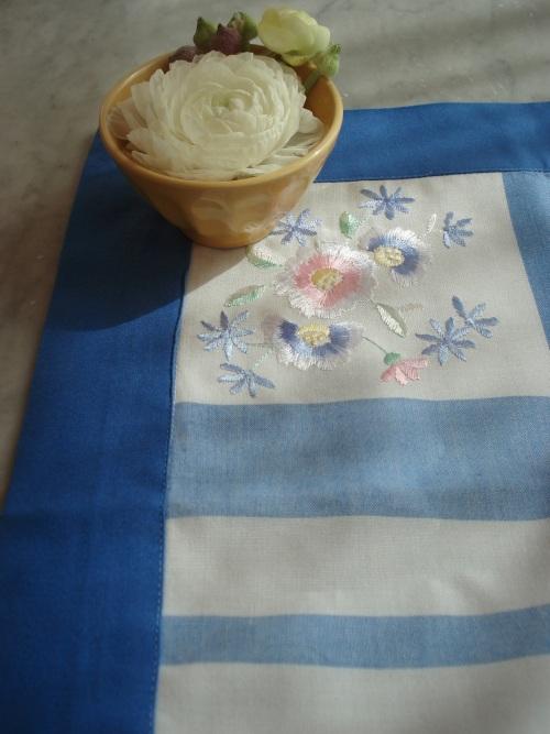 ikebana domestico