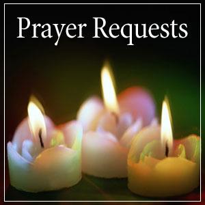 02_prayer